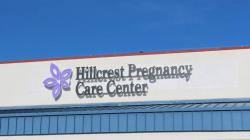 Hillcrest Pregnancy Care Center